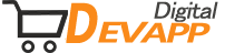 Digital Devappsolution