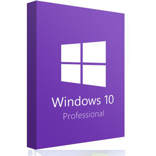 Download Windows 10 Pro