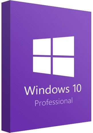 Windows 10 Pro for free