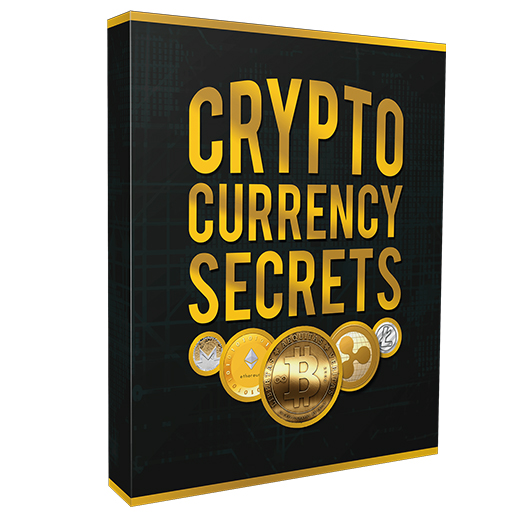 Cryptocurrency Secrets – growing your money
